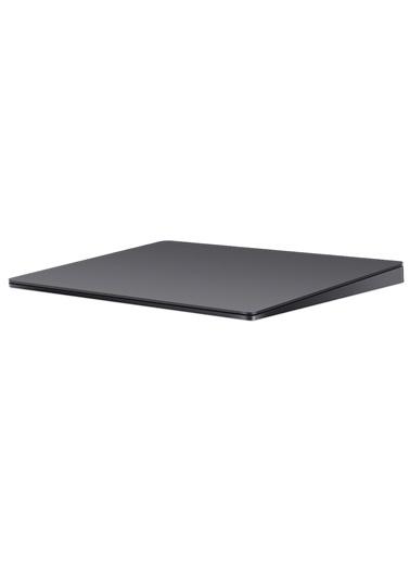 Apple Magic Trackpad 2 - Space Grey MRMF2TU/A Renkli